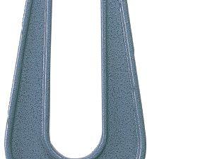 Mitutoyo 118-101 0-25mm Sheet Metel Micrometer