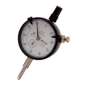 Mitutoyo 2110SB-70 Dial Indicator