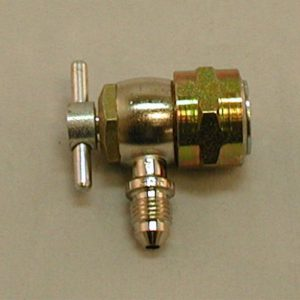 Schrader P/N 2755