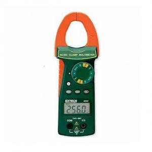 Extech 38394 600amp AC/DC Clamp Meter
