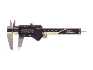 Mitutoyo 500-195-30 4 Absolute Digimatic Caliper