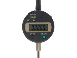 Mitutoyo 543-783B Absolute Digimatic Indicator