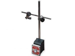 Starrett 657AA Magnetic Base Indicator Holder