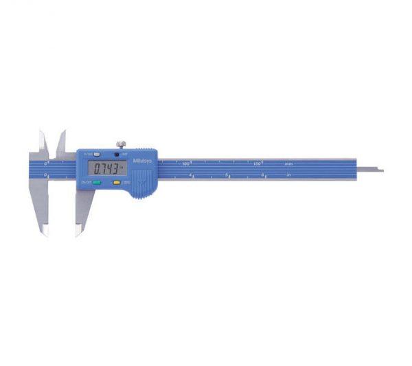 Mitutoyo 700-113-10 MyCal-Lite Digital Caliper