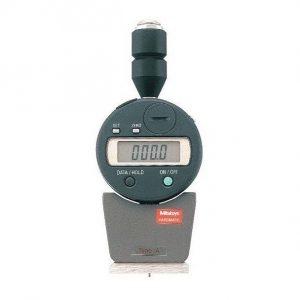 Mitutoyo 811-336 Digital Durometer