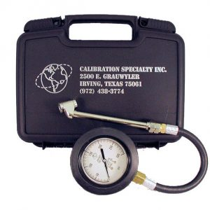 ATG-300S AIRCRAFT TIRE GAUGE