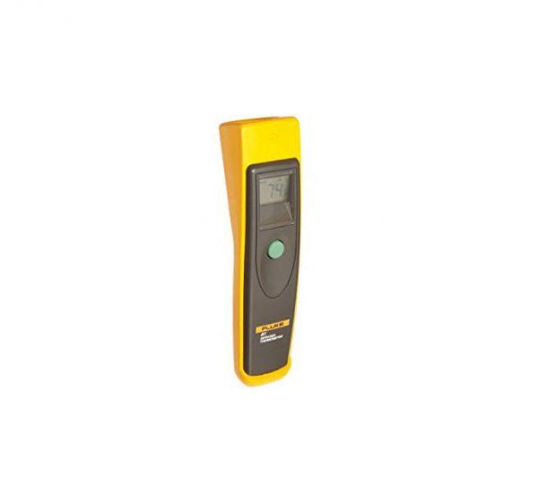 Fluke 61 Handheld Infrared Thermometer
