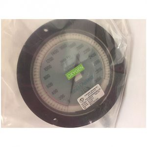 Used 3D Instruments 25545-33B11GBK Test Gauge