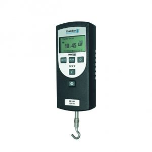 Chatillon DFX2-200 Digital Force Gauge