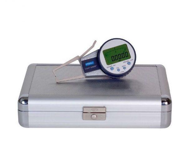 Fowler 54-554-723 .4-1.2/10-30mm External Electr