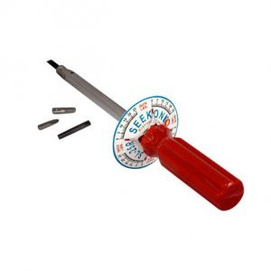 Seekonk SL-25R Torque Screwdriver