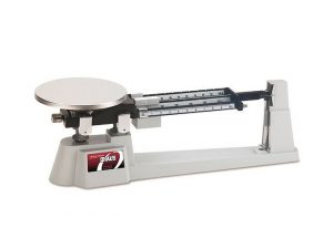 Ohaus P/N 750-SO Triple Beam Balance