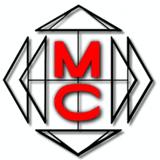 McDaniel Controls