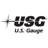U.S. Gauge