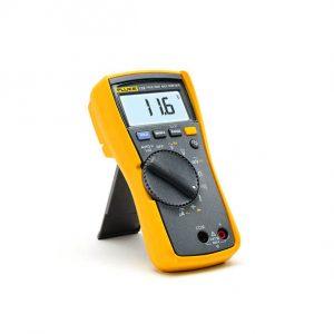Fluke 116 Digital Multimeter