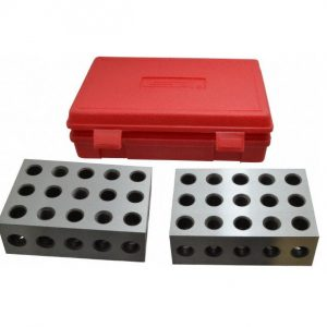SPI 13-670-5   1-2-3 Block Set of 2