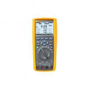 FLUKE 287 TRUE RMS LOGGING MULTIMETER
