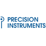 Precision Instruments Logo