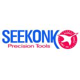 Seekonk Logo