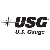 US Gauge Logo